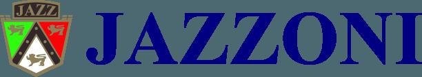 Jazzoni